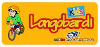 Longobardi KIDS